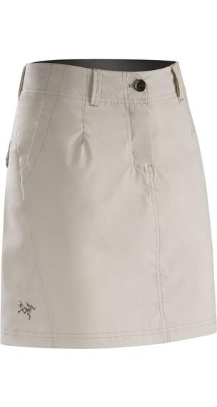 Arcteryx W's Kenna Skirt Luna
